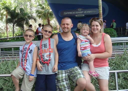 Disney Vacation-What We Learned This Trip Part 3