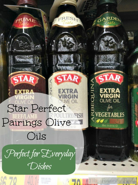 Using Olive Oil as an Alternative to Butter