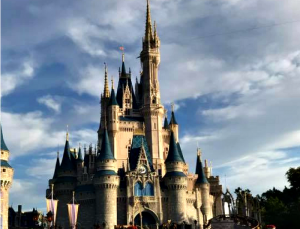 10 Tips for Great Disney Vacation Photographs