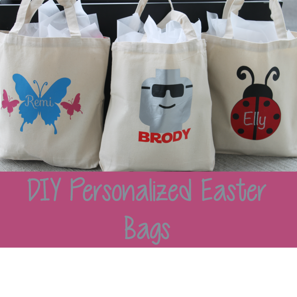 DESIGN YOUR OWN Canvas Tote Bag - Add Your Text Print - Reusable% Cotton Shopping Bag - Personalized Bag - Custom Canvas Tote. by Printualist. $ $ 13 95 + $ shipping. 5 out of 5 stars 2. Product Features Create custom bags and personalized totes at Printualist.