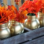 Frugal and Easy Fall Decorating