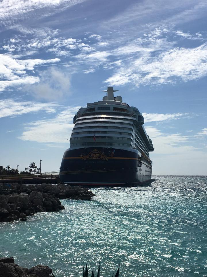 15 Things You Must Know Before a Disney Cruise