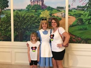1900 Park Fare-Why My Children LOVE this Disney Dining Experience