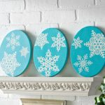 13 Easy Winter Decor Ideas