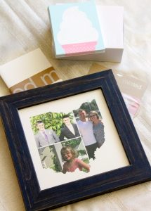 Unique Christmas Gifts from Minted