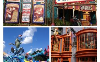 8 Secrets to a Stress Free Orlando Theme Park Vacation with Kids